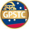 GPSTC