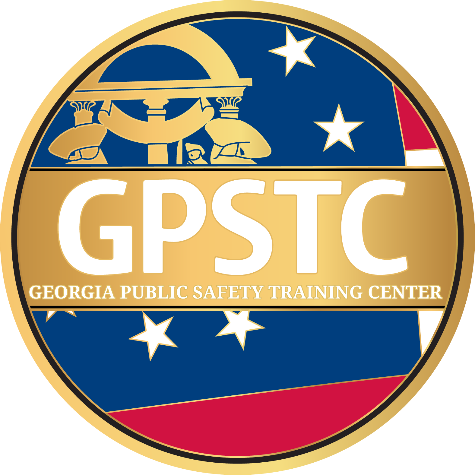 Georgia public safety training center gpstc xflitez Images