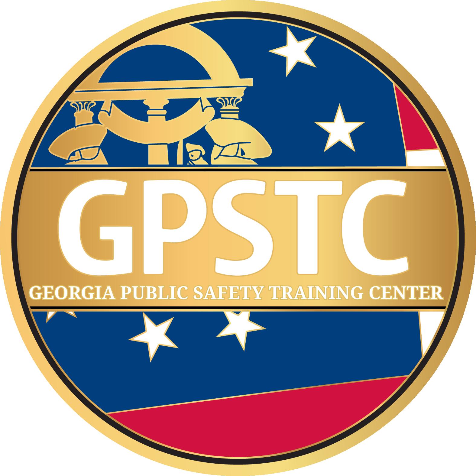 Home - GPSTC