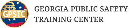 Georgia Public Safety Training Center
